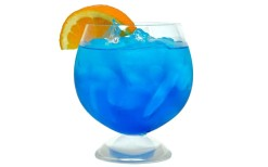 Feeling_Blue_Drink_gallery-cover_13362